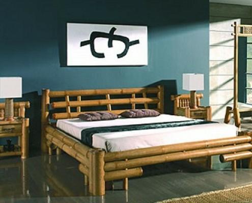 Мебель из бамбука в Калининграде и области