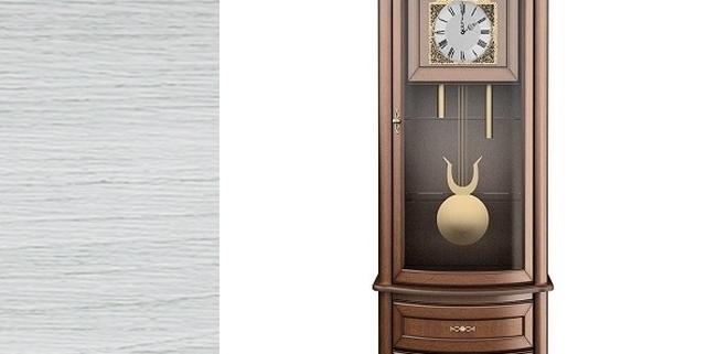 Часы напольные в Калининграде