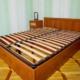 Основание для кровати в Калининграде