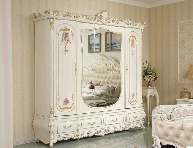 Шкафы в Калининграде