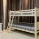 Двухъярусная кровать в Калининграде