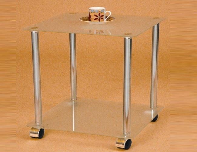 столик в калининграде