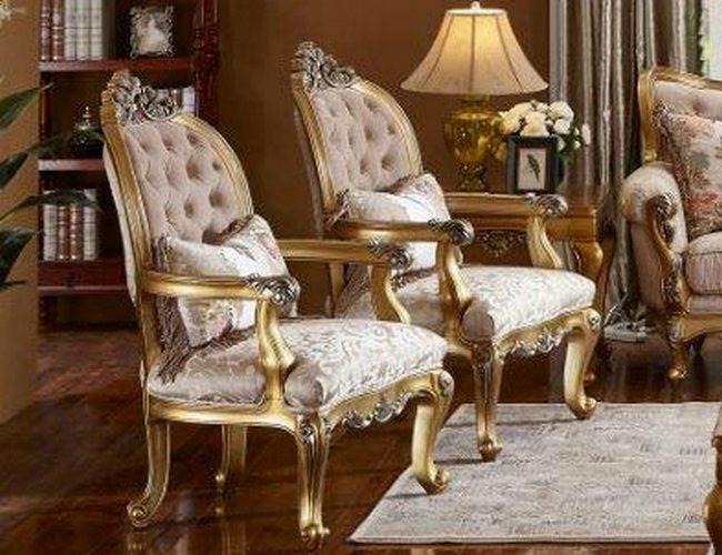 Кресла в Калининграде