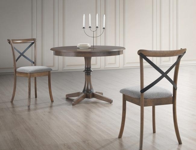 олы и стулья в Калининграде