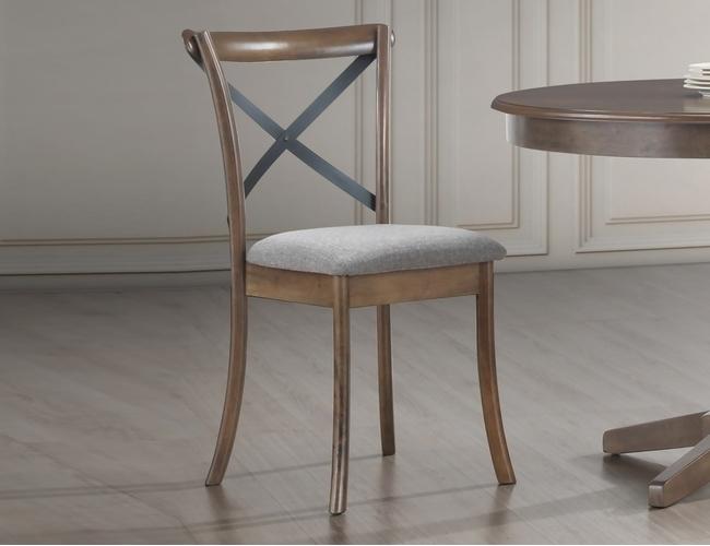 Венский стул в калининграде