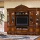 Стенка в гостиную в Калининграде