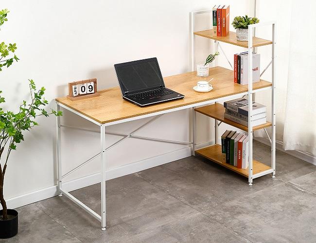 Письменные столы в Калининграде