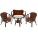 Мебель для дачи в Калининграде